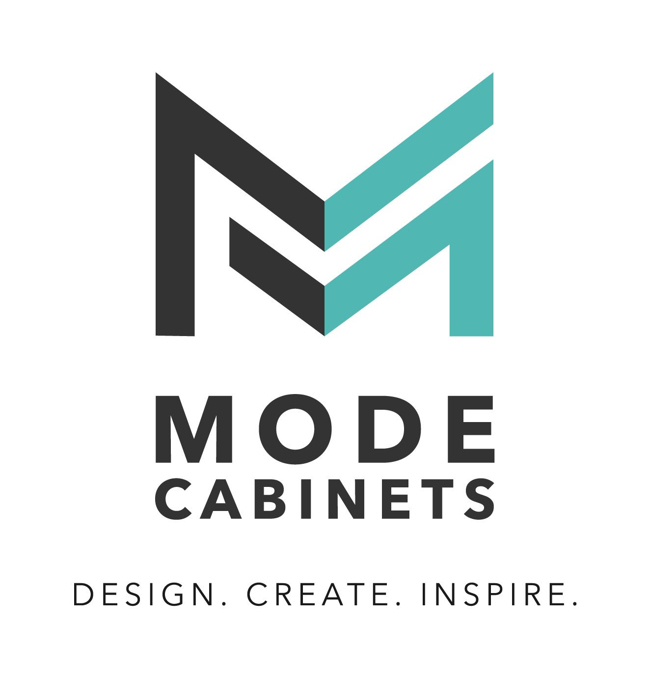 Mode Cabinets